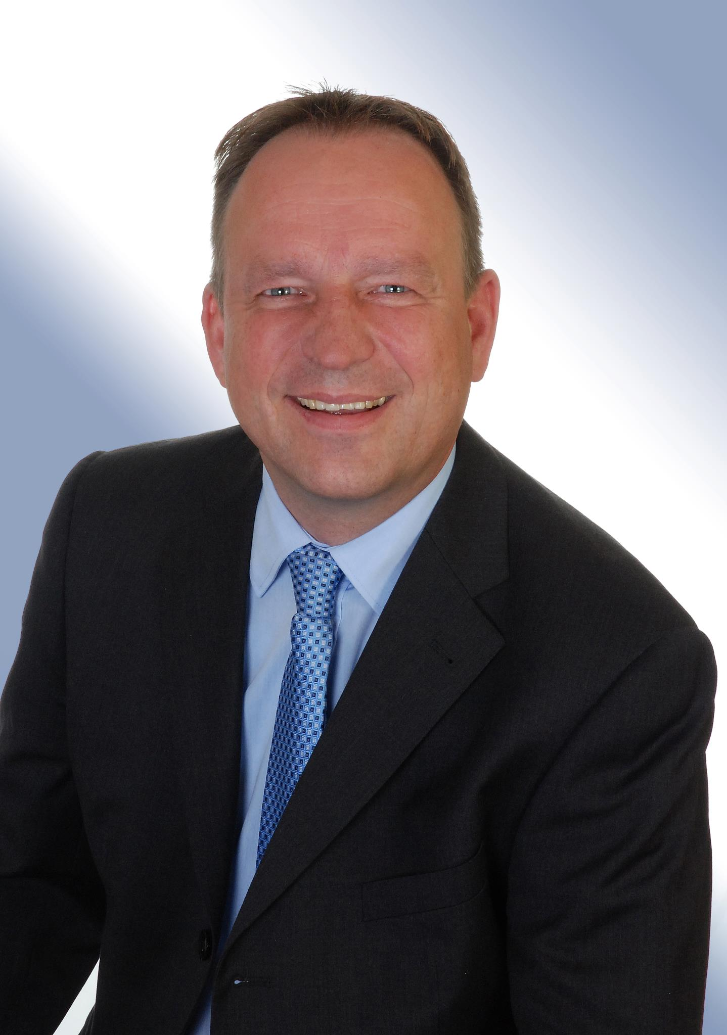 Frank Groß